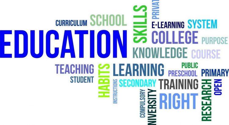 Education System Essays